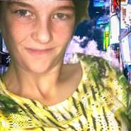 scouseg's profile photo