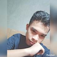 nathaniela984684's profile photo