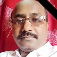 gopalkumar750140's profile photo