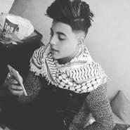 diyaaa15351's profile photo