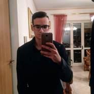 giuseppep734964's profile photo