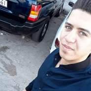 issaa899033's profile photo