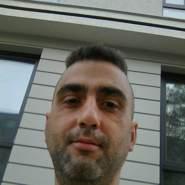 valya28400's profile photo