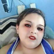 mariadelrefugio6150's profile photo