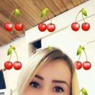 isaiasp680217's profile photo