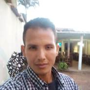 javier876721's profile photo