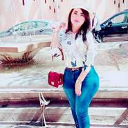 Camilalaaroussi's profile photo