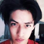 eduardov984739's profile photo