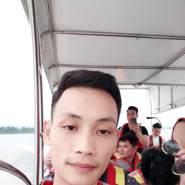 dud835's profile photo