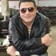 mostafaf295's profile photo