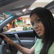 jessica1qw's profile photo