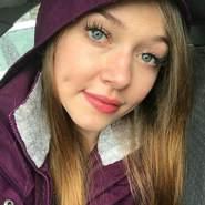 amilybrant's profile photo