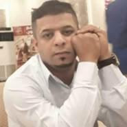 mhndaa48556's profile photo