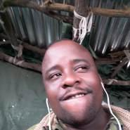 david775140's profile photo