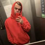 valery187289's profile photo