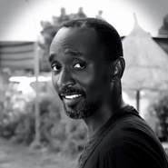 suahibe's profile photo