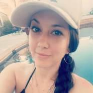 linda200098's profile photo