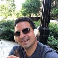 jamesrodriatgmailcom's profile photo