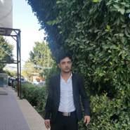 dyb5064's profile photo
