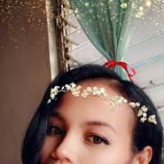 mal1462's profile photo