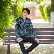 silviun915652's profile photo