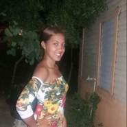 marianelig2's profile photo