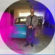 aalz038's profile photo