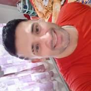 juanc35419's profile photo
