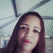 arisleidiss's profile photo