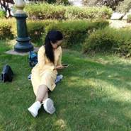 mabrkam690614's profile photo
