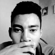 miguelr503025's profile photo