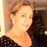 liliaa12335's profile photo