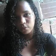 nayonem479750's profile photo