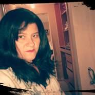 yasminm711310's profile photo