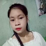 linht66's profile photo