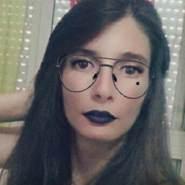 catia385708's profile photo