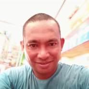 ilyas903083's profile photo