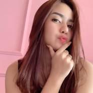 sayindah's profile photo