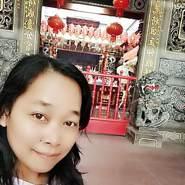 user_drmya95's profile photo