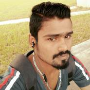 maja_muthu's profile photo