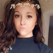 laurawebster211's profile photo