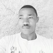 ferlandpierre's profile photo