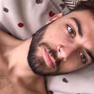 giorgoss476539's profile photo