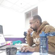 nasirh23697's profile photo