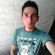 josuef520035's profile photo