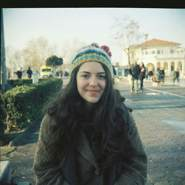 beyza502360's profile photo
