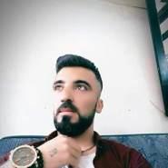 mohanadk29's profile photo