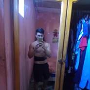anthonyv811120's profile photo