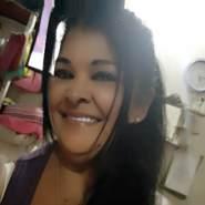 mariao74476's profile photo