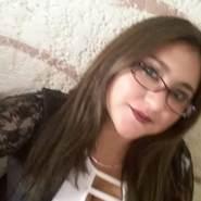 tubonita's profile photo